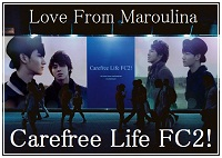 carefreelifeFC2!-top-2013-1-200.jpg